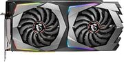 MSI GeForce RTX 2070 GAMING Z 8G, Black
