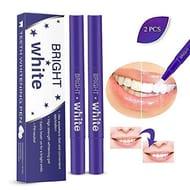 Teeth Whitening Pen *Glitch*
