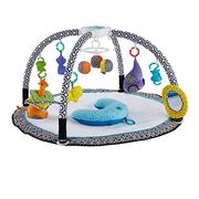 Fisher Price Baby Play Mat at Amazon