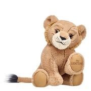 Build a Bear Buy 1 Get 1 for £10