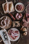 Pippers Farm - Meat Box 45% Off