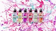 Better than 1/2 Price on Selected Layering Lab Body Mists