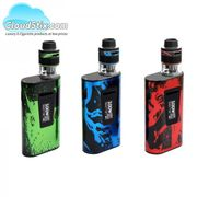 Aspire Typhon Revvo Kit! Free Delivery!