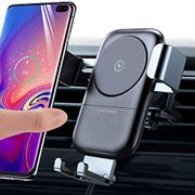 Andobil Wireless Car Charger Mount,