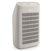 700ml Large Capacity Water Tank Ultra Quiet Electric Air Dehumidifier