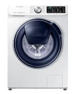 WW6800 QuickDrive Washing Machine with AddWash, 8kg Only £449