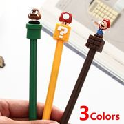 Mario Pens Only £1!