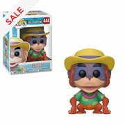 Disney TaleSpin Funko Pop Figures £2.96 Each Using Code (EXTRA10)