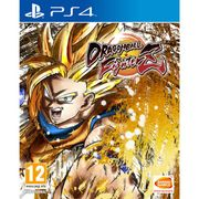 Dragon Ball FighterZ PS4 Game835/9117