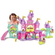 VTech Toot Toot Kingdom Castle