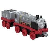 Thomas & Friends Large Push along Merlin
