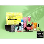 Get a Free Gift with Purchase Bundle.