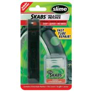 Slime Skabs and Tyre Lever Kit