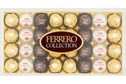Ferrero - Collection - 32 Pieces - 359g