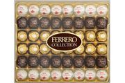 Ferrero Collection - 48 - 518g, Best before Date: 20/05/2019