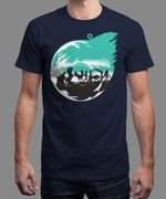Up to 75% off T-Shirts