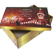 Unbeatable Prices| Xmas Eve Box £1| Elf on a Shelf £2| 6ft Pool £14.50| Be Quick