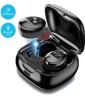 Wireless Bluetooth Headphones for £23.99