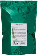 Simpli-Special Japanese Wild Cherry Green Sencha Loose Leaf Tea 500 G