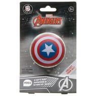 Marvel Avengers Stress Ball - Captain America