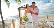 £100pp Discount from a Newsletter for holiday packages