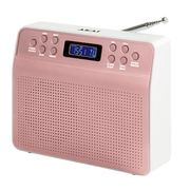 £40 off Dab Radio
