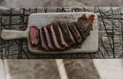 Pipers Farm - Just In: 15% off Our August Meat Box