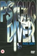 Cheap - Psycho Diver: Soul Siren (DVD) - 90% Off