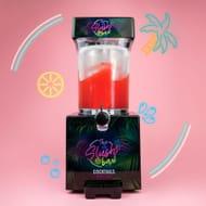 Bargain! Cocktail Slushie Machine at Iwoot