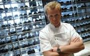 3 Course Lunch for Two at Gordon Ramsay's Savoy Grill ( No End Date Specified )
