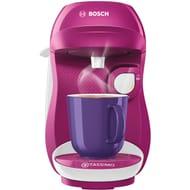 Cheap Tassimo Coffee Machines → Best Price & Sale UK