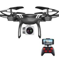 80% off Camera Quadcopter Drone