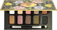 Anna Sui Eyeshadow Palette