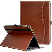 Ztotop Case for iPad Air (3) 10.5 2019 & iPad Pro 10.5 2017