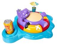 TOMY Fizzy Dizzy Hippo (Add on Item)