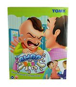 TOMY T72736 Burp the Baby (Add on Item)