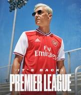 Sportsdirect Premier League Shirts