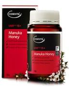 Manuka Honey UMF 15+ 250g (Comvita)