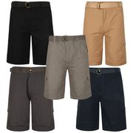 Men's Juno Cargo Shorts