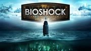 BioShock: The Collection (PC Game)