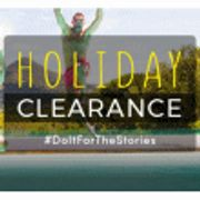 ICELOLLY.COM Holiday Clearance Prices from £89pp