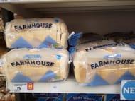 #New Bread