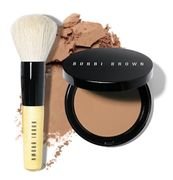 FREE Bobbi Brown Bronze & Go Set with Your Order