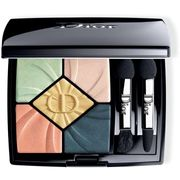 DIOR 5 Couleurs Eye Shadow Palette Down From £49 to £35