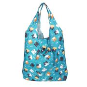 TWO Reusable Shopping Bags| FREE Delivery| Lots of Designs