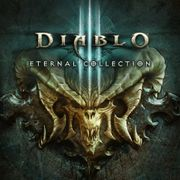 PS4 Diablo III Eternal Collection (Digital) £15.94 at PlayStation Store