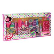 POP Hair Stylist Kit Only £11.99