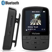 Victure Bluetooth MP3 Player 8GB