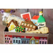 10% off 'New Home' Biscuit Collection