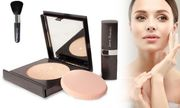 Magic Minerals Deluxe Kit by Jerome Alexander 1 or 2